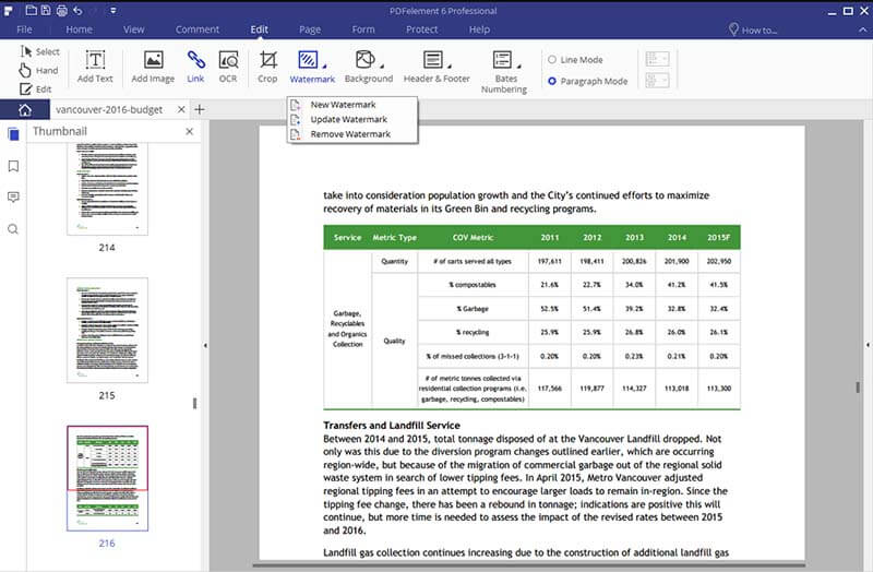 word document to pdf file converter