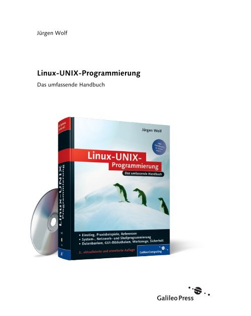 linux and the unix philosophy pdf