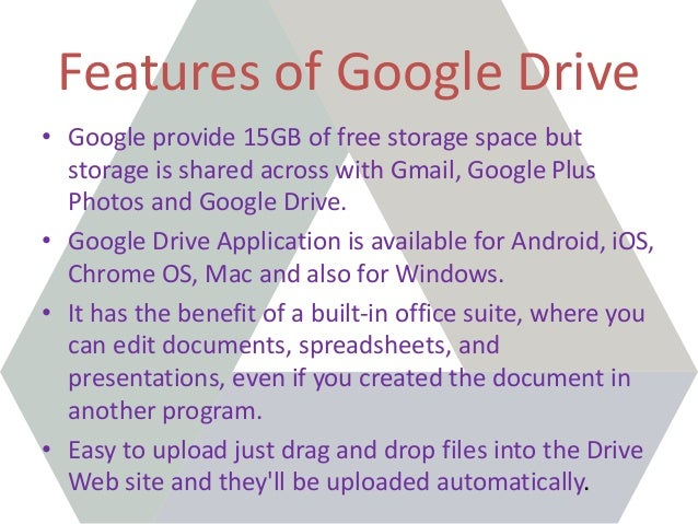 how to convert pdf to jpg google drive
