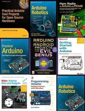 electronics engineering books free download pdf