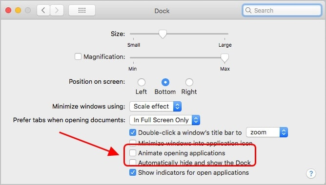 how to cut pages from pdf mac