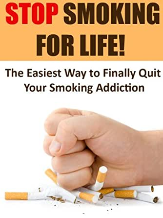 the easiest way to quit smoking pdf