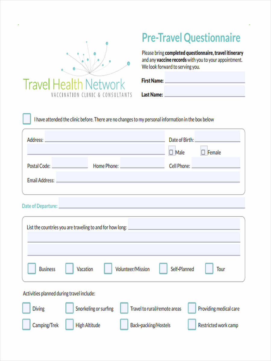 who international travel and health pdf