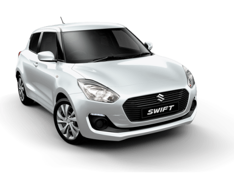 suzuki swift 2014 owners manual pdf