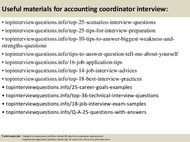 accounting test questions and answers for job interviews pdf