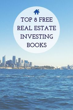 real estate investments and how to make them pdf