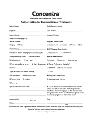 osha respirator medical evaluation questionnaire form pdf