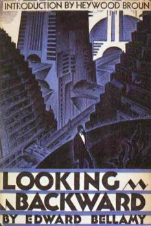 looking backward edward bellamy pdf
