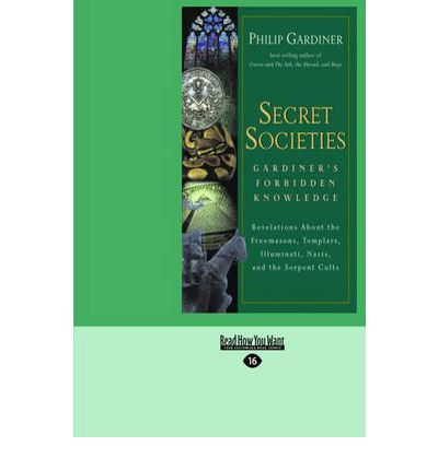 the absolute secret free download pdf