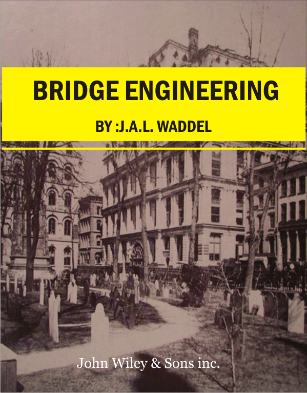 bridge engineering pdf free download
