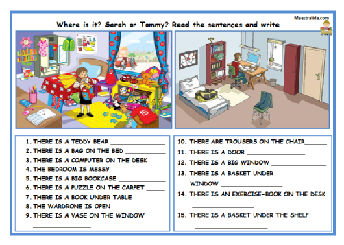 there is there are games pdf