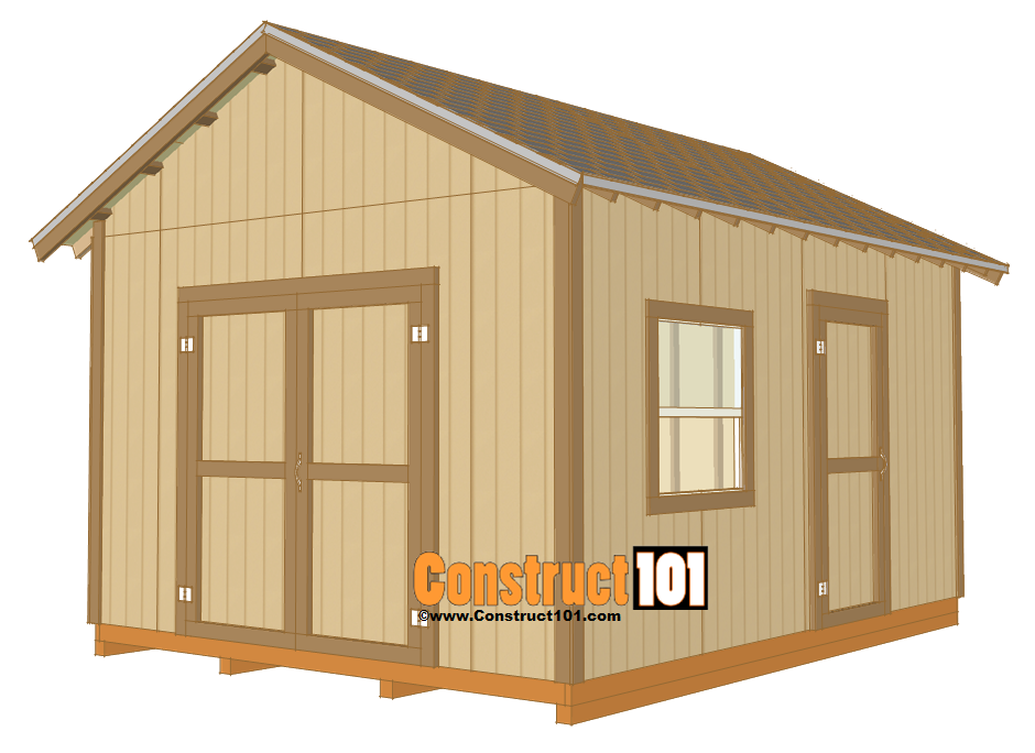 list of building materials for a house pdf