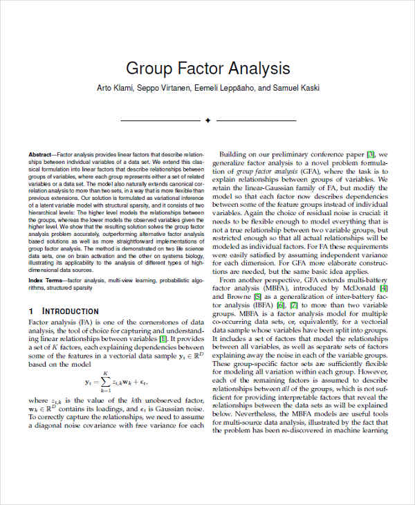 exploratory multivariate analysis by example using r pdf