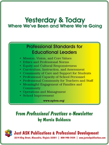 meeting the needs of diverse learners pdf