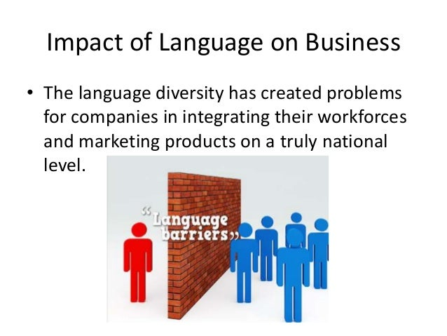 impact of culture on business pdf