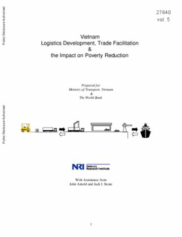 poverty reduction strategy papers pdf