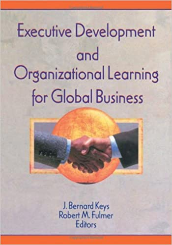 learning and development books pdf