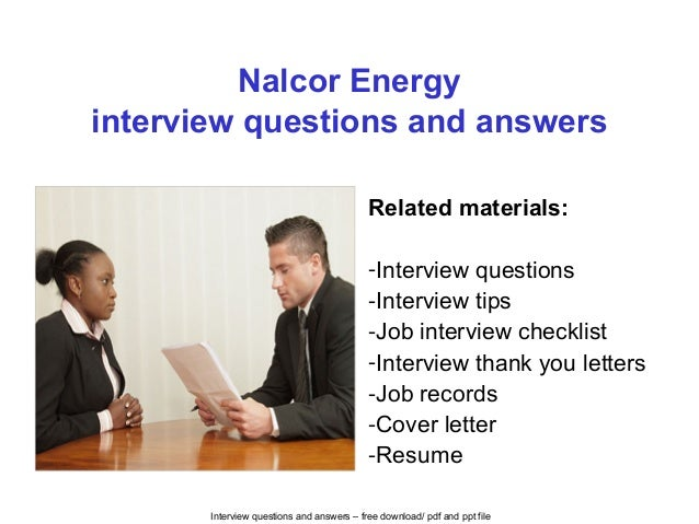 solar energy interview questions and answers pdf