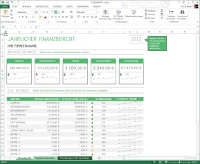 discovering computers and microsoft office 2016 pdf download