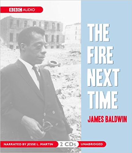 james baldwin the fire next time online pdf