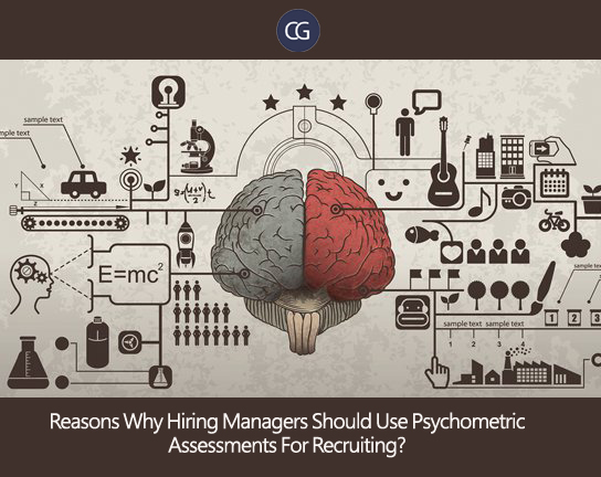 free psychometric test for managers pdf