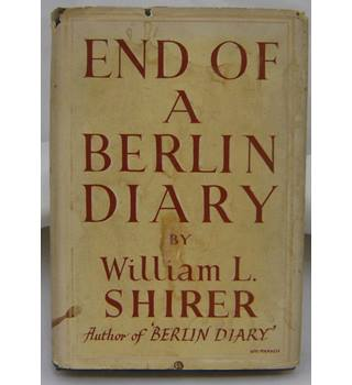 end of a berlin diary pdf