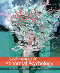 abnormal psychology in a changing world 9th edition pdf free