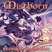 brandon sanderson words of radiance pdf download