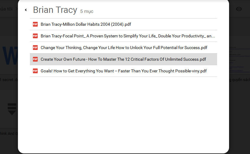 brian tracy 21 ways to double your productivity pdf