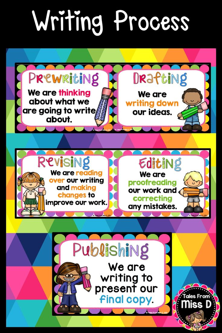 skills for success reading and writing 5 pdf