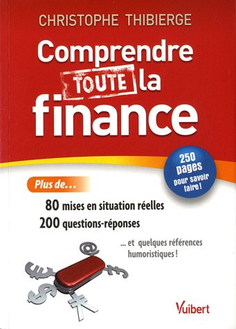 comprendre toute la finance pdf download