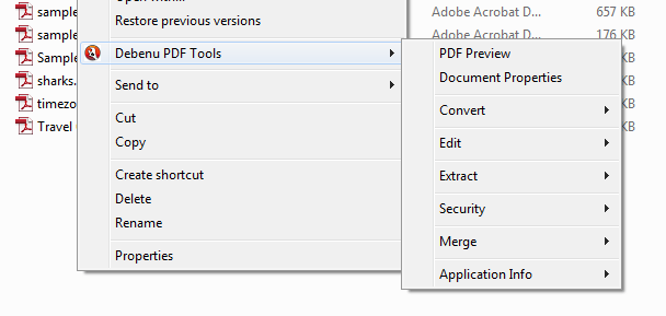convert multiple screenshots to pdf