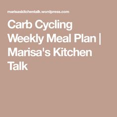 diabetes meal planning made easy pdf