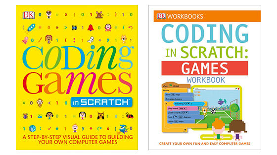 coding in scratch games workbook pdf