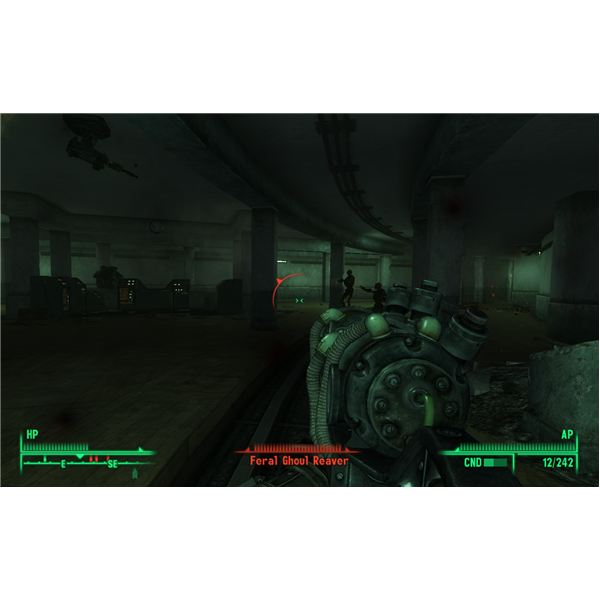 fallout 2 guide complet pdf