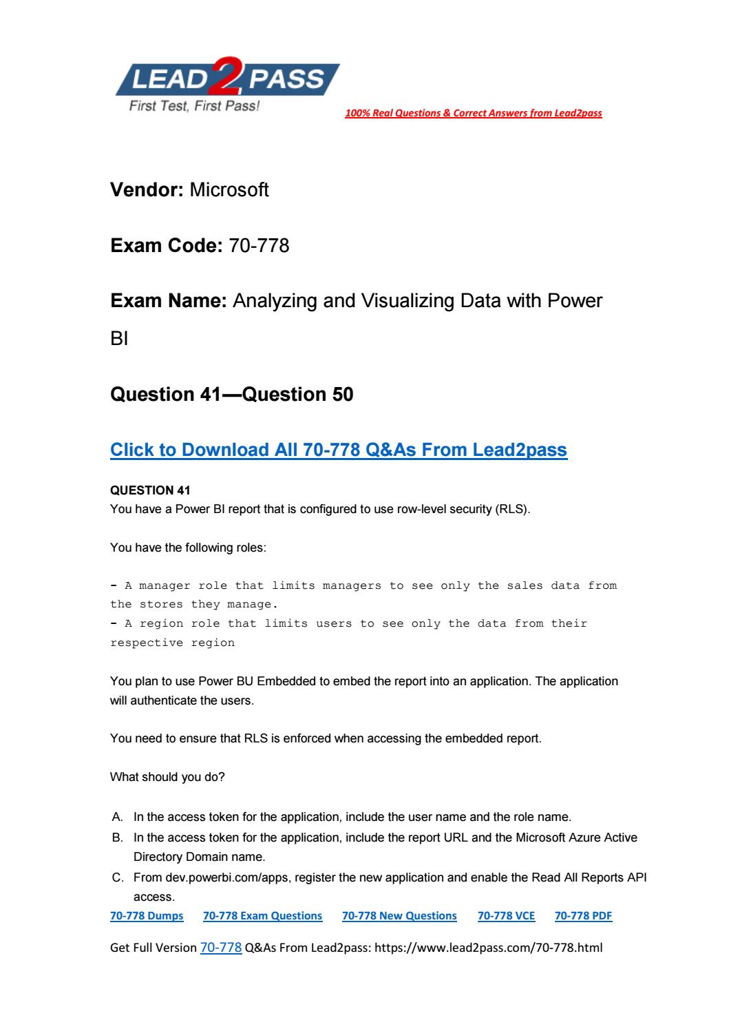 fe exam questions and answers pdf
