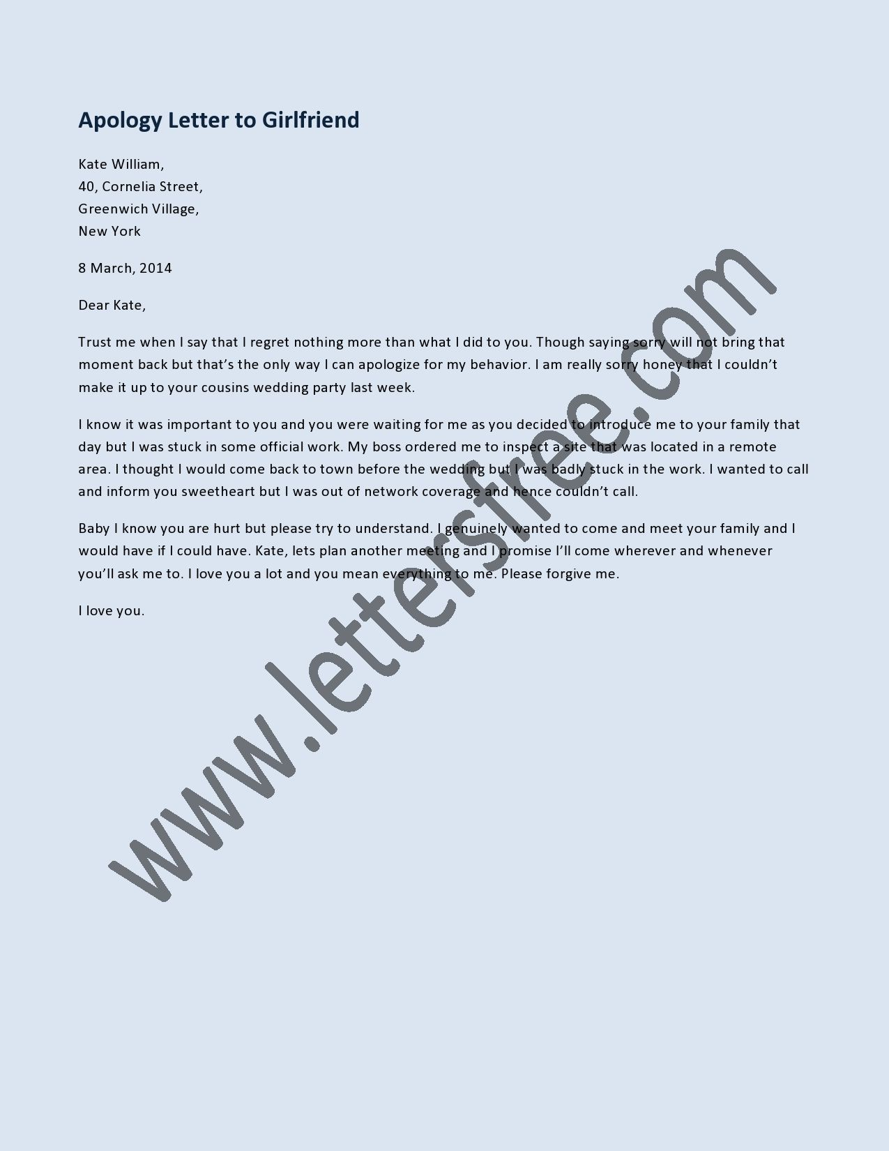 how to write a resume and cover letter pdf