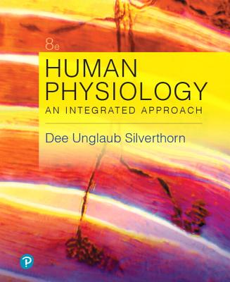 human physiology an integrated approach silverthorn pdf