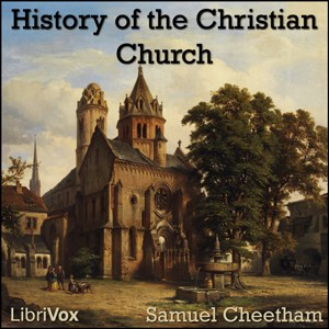 introduction to church history pdf