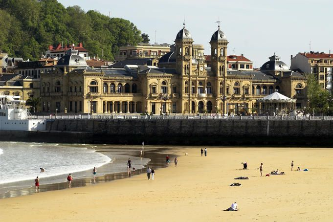 lonely planet san sebastian pdf