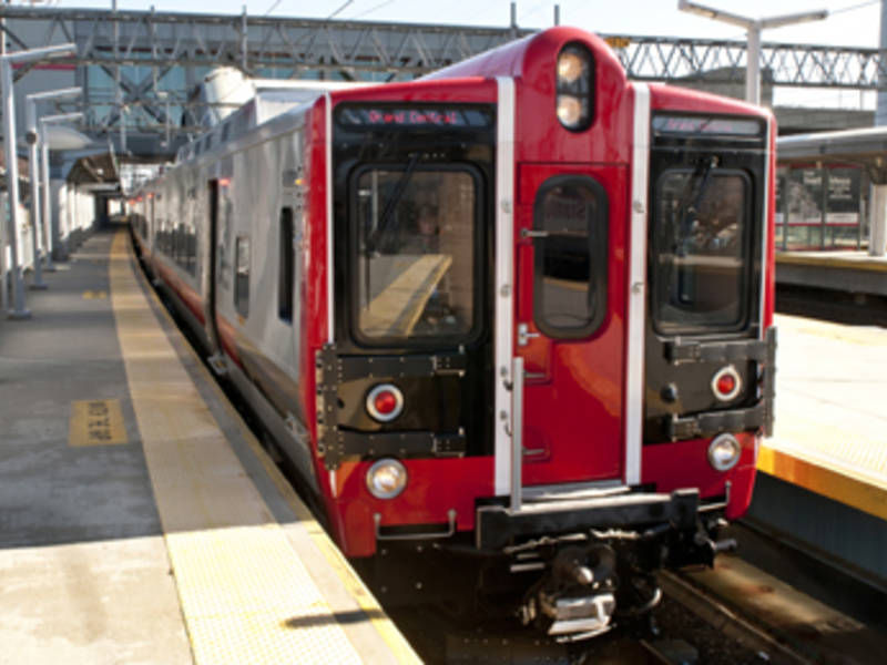 metro north new haven line schedule pdf