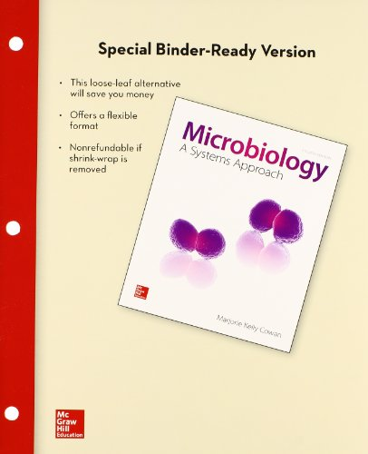 microbiology textbook mcgraw hill pdf