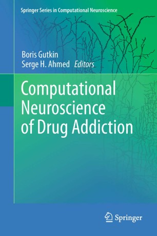neurobiology of addiction koob pdf