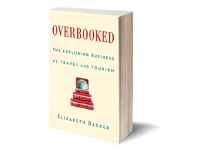 overbooked the exploding business of travel and tourism pdf