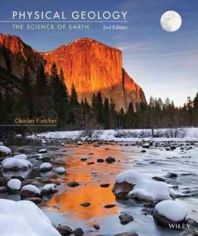 physical science with earth science textbook pdf