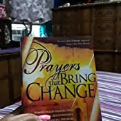 prayers that bring change john eckhardt pdf