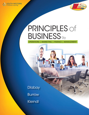 principles of business textbook pdf