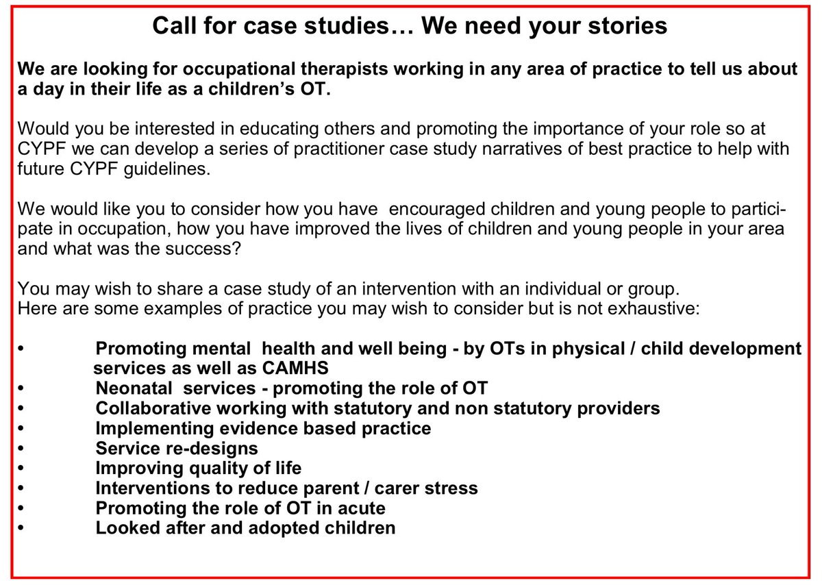psychotherapy case studies examples pdf