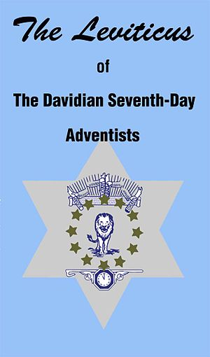 seventh day adventist beliefs book pdf
