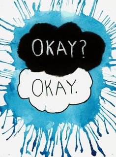 the fault in our stars french pdf